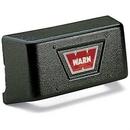 Warn Industries WAR25580 Roller Fairlead Cover