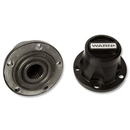 Warn Industries WAR28751 Standard Manual Hub Kit