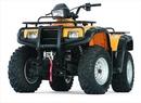 Warn Industries WAR60174 Winch Mounting System