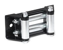 Warn Industries WAR64952 Roller Fairlead