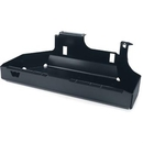 Warn Industries WAR66550 Fuel Tank Skid Plate