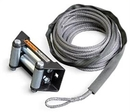 Warn Industries WAR77835 Synthetic Rope Replacement Kit