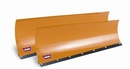 Warn Industries WAR80954 ProVantage Tapered Plow Blade