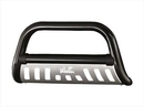Westin Automotive Product WES32-1395 Ultimate Bull Bar