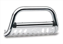 Westin Automotive Product WES32-2400 Ultimate Bull Bar