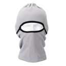 TopTie Polar Fleece Soft Sports Balaclava, Offers Wind and UV Protection Face Mask, Motorcycle Mask