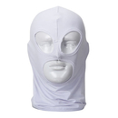 TopTie Three Hole Lycra Bike Face Mask,Outdoor Helmet