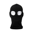 TopTie Elastic Military Mask Two Hole Balaclava