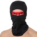 TopTie Breathable Unisex Face Mask Balaclava For Cycling Tactical Sport