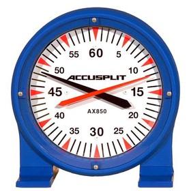 ACCUSPLIT AX850 Swim Pace Clock