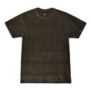 Tie-Dye 1375 Stripe T-shirt