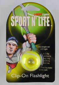 Tennis Sport N' Lite