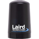 Laird Technologies TRAB8903 890-960 Phantom Antenna, Black
