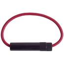 Wireless Solutions - Inline Fuseholder, AGC, 12ga/ 10 pack