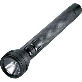 Streamlight Inc. - SL-20XP LED flashlight, Price/Each