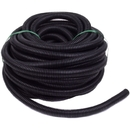 Wireless Solutions - Split loom, Nylon, High Temp. 1/4