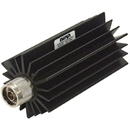 Bird Technologies - Load Resistor, 25W, 4GHz