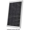 AMERESCO Solar - BP 50J 50 Watt Solar Panel