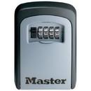 Master Lock - Wall Mount Key Storage Security Lock