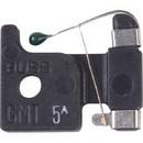 Bussmann - Fuse, GMT, 5 AMP/ 10 pack