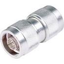 Amphenol RF - N/M - N/M Adapter