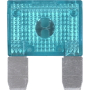 Wireless Solutions - Fuse, Maxi-ATC, 60 AMP/10 pack