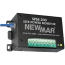 NewMar - Site Power Monitor with Shunt