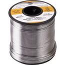Kester Solder - 44 Rosin Core Solder. 63/37 .015 dia. 1lb spool
