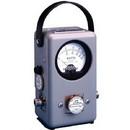 Bird Technologies - Wattmeter, Female N