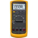 Fluke - Fluke 87 V  Multimeter