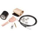 CommScope - Standard Grounding Kit for 5/8