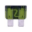 Bussmann - Fuse, ATC, 30 Amp/10 pack