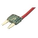 Accele Electronics - Mini ATM Pigtail Fuse 10 AMP/12 pack