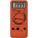 Meterman-Wavetek - Wavetek 5XP Multimeter