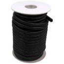 Wireless Solutions - Split loom tubing, 1/4 inside diameter/ 100'
