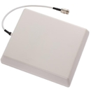 CommScope - Indoor Antenna DIR 698-960/1710-2700