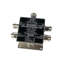 GPS Networking, Inc. - 1X4 Active Antenna Amplified Splitter