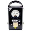 Bird Technologies - APM Wattmeter    N/F