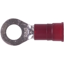 3M Products - Ring Terminal, Nylon , 8 gauge, 5/16
