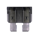 Bussmann - Fuse, ATC, 1 Amp/100 pack