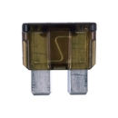 Bussmann - Fuse  ATC, 5 Amp/ 100 Pack