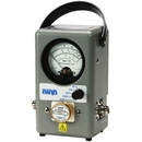 Bird Technologies - Wattmeter w/ element, N Connectors