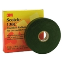 3M Products - Linerless Splicing Tape 1
