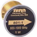 Bird Technologies - Element, 800-1000 MHz 1W