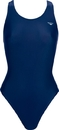 The Finals 9390Y Youth Xtra Life LYCRA Solid Super V-Back Swimsuit