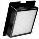 Atlas ATLREPH Replacement Washable HEPA Ozone Filter for Ionic Air Purifier