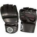 Tiger Claw Fight Gloves