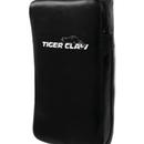 Tiger Claw Kick Shield
