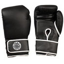 Tiger Claw Kick Boxing Gloves