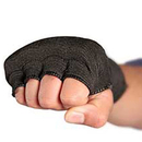 Tiger Claw Black Quick Wrap